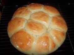 Sourdough biscuits is one of those perfect recipes that uses up plenty of ripe starter, but doesn't take all day to rise.