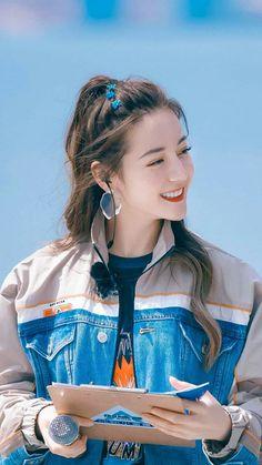 Beautiful Girl Image, Beautiful Asian Girls, Ideal Girl, Teen Celebrities, Female Actresses, Chinese Actress, Kawaii, Ulzzang Girl, Asian Beauty