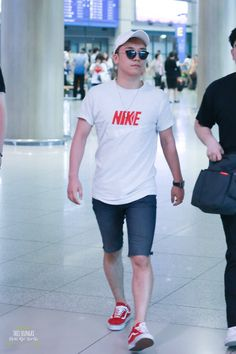 160606 Seungri  Incheon Airport