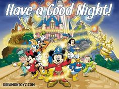 Disney Mickey Mouse and Friends Wallpaper Murals - Architecture and Interior Design Disney Magic, Walt Disney, Disney Love, Disney Stuff, Disney Theme, Disney Mickey Mouse, Mickey Mouse Y Amigos, Mickey Mouse And Friends, Minnie Mouse