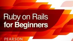 Ruby Programming for Beginners & Advanced Learn Ruby, Ruby Programming, Coding Software, Ruby On Rails, Learn To Code, Continuing Education, Work Inspiration, Software Development, Computer Science
