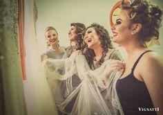 Dia do sim de Louise e Arthur _  por Vignatti Fotografias _ Assessoria Flor de Lis Assessoria de Casamentos