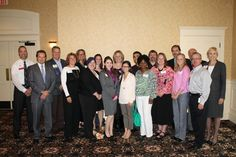 Congratulations to the 2013 Career Path Scholarship recipients!
