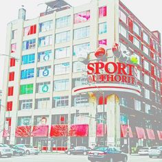 Sports Authority - Great business partner.  Thanks for training and for hiring our participants!  www.iusd.org/career