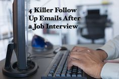 Thank You Email After Interview Interview Follow Up Email, Interview Thank You, Job Interview Tips, Job Interviews, Interview Questions, Job Career, Career Success, Career Advice, Job Resume