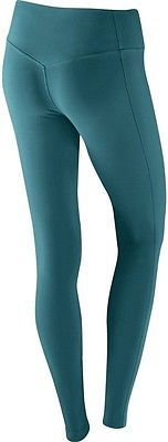Nike 582790 Women's $95 Legendary Tight Pants Training Tights More Colors