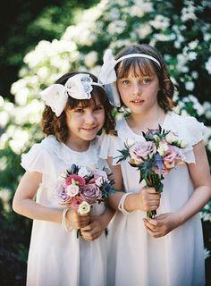 Long sleeve lace wedding dress, relaxed wedding