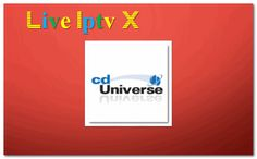 Kodi CDUniverse Adult addons - Download CDUniverse Adult addons For IPTV - XBMC - KODI   XBMCCDUniverse Adult addons  CDUniverse Adult addons  Download XBMC CDUniverse Adult addons  Video Tutorials For InstallXBMCRepositoriesXBMCAddonsXBMCM3U Link ForKODISoftware And OtherIPTV Software IPTVLinks.  Subscribe to Live Iptv X channel - YouTube  Visit to Live Iptv X channel - YouTube    How To Install :Step-By-Step  Video TutorialsFor Watch WorldwideVideos(Any Movies in HD) Live Sports Music…