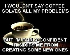 Top Tips For Brewing The Best Coffee - Coffee Tips - coffee Recipes Happy Coffee, Coffee Talk, Coffee Is Life, Great Coffee, I Love Coffee, My Coffee, Coffee Beans, Morning Coffee, Coffee Cups