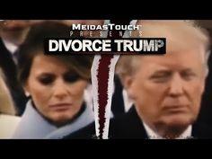 Divorce Trump - YouTube