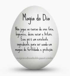Wicca Witchcraft, Pagan Witch, Magick, Strange Magic, Hd Quotes, Eclectic Witch, Baby Witch, Orisha, Practical Magic
