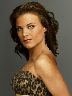 The Young and the Restless Spoilers: Gina Tognoni Hired as New Phyllis Newman
