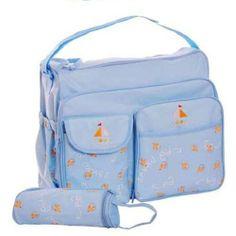 JDuDu 4 Colors Nappy Changing Diaper Bag Waterproof Pink Mummy Bag travel Bag Fashion Season, http://www.amazon.co.uk/dp/B00JWKNR68/ref=cm_sw_r_pi_dp_Lwjytb1RKCGXQ