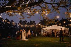 Clover Cottage Wedding, Manjimup Wedding, Anna Pretorius Photography