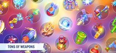 Kick the Buddy: Forever on the App Store Stress Relief Games, Best Stress Relief, Epic Games Fortnite, Best Games, Candy Poster Board, Activities For Kids, Crafts For Kids, Quilled Paper Art, How To Make Bookmarks