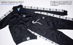 nigo-x-adidas-originals-collaboration-4