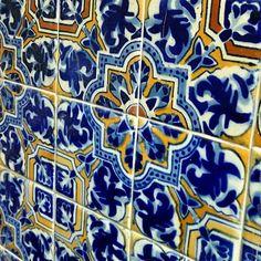 The #tiles in our #romanbath are beautiful #interiordesign #filmlocation #eventvenue #setlife #LosAngeles