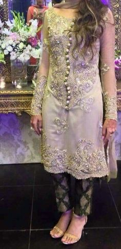 for replica mail to nivetasfashion@gmail.com or Whatsapp +917696015451 Visit www.facebook.com/punjabisboutique