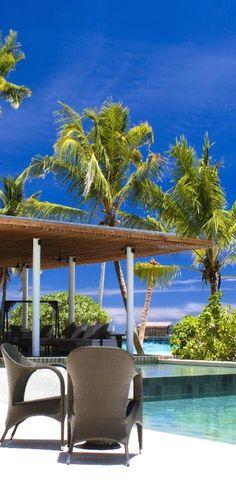 Park Hyatt….Maldives  – For more information: ASPEN CREEK TRAVEL – mailto:kare…  Park Hyatt….Maldives  – For more information: ASPEN CREEK TRAVEL – mailto:karen@aspe… #ParkHyatt  http://www.beautyfashionfragrance.us/2017/06/11/park-hyatt-maldives-for-more-information-aspen-creek-travel-mailtokare/