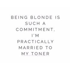 Hair Quotes Blonde Beauty 28 New Ideas hair beauty quotes 652529433492155569 Hairdresser Quotes, Hairstylist Quotes, Cosmetology Quotes, Hair Meme, Hair Humor, Blonde Beauty, Hair Beauty, Blonde Hair, Hair Quotes Inspirational