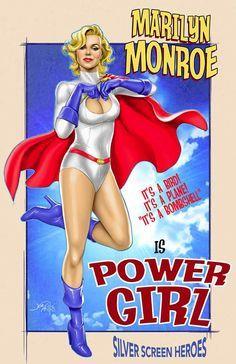 Superman sex position video asian superman tutorial comics movies