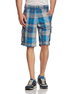 7c9012f427e7 ... Mens Golf Apparel  Golffashion. See more. Men s Shorts