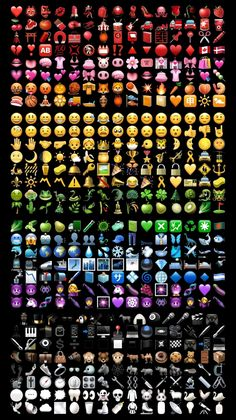 Android apps 799670477574030186 - Emoji Hintergrund Emoji wallpaper Emoji Hintergrund Emoji Hintergrund Emoji wallpaper Emoji Hintergrund Source by Emoji Wallpaper Iphone, Iphone Hintegründe, Cute Emoji Wallpaper, Mood Wallpaper, Iphone Background Wallpaper, Aesthetic Iphone Wallpaper, Iphone Backgrounds, Aesthetic Wallpapers, Wallpaper Quotes