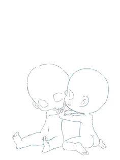 Kiss - No kiss