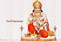 Short videos, playlists of mantra, aarti, chalisa and bhajans on Hindu Gods and Goddesses. Hanuman New Images, Jai Hanuman Photos, Bal Hanuman, Krishna, Hanuman Chalisa In English, Happy Hanuman Jayanti, Hanuman Hd Wallpaper, Good Morning Images, Gods And Goddesses