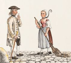 A Woodsrunner's Diary: 17C American Women: The Chesapeake Headright Syste...