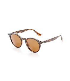 154ef3a3aab 18 Best Trend Report  Round Sunglasses images