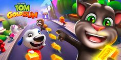 Talking Tom Gold Run Hack Cheat Dynamite and Gold Bars  Talking Tom Gold Run Hack Cheat Online Generator Dynamite and Gold Bars Unlimited Use this Talking Gold Run Hack Online Cheat and you will be able to gain all the Dynamite and Gold Bars you were looking for. This is an endless runner game where you can play with Talking Tom and his friends as... http://cheatsonlinegames.com/talking-tom-gold-run-hack/