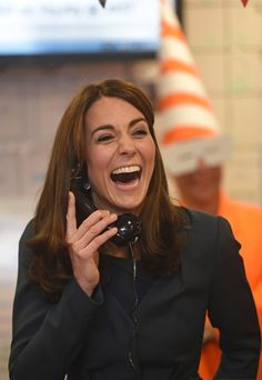 Kate Middleton (Foto: WPA Pool/Getty Images)