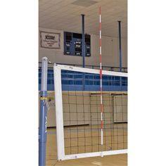 Tandem Sport Antennae - TSANTENNAE