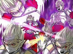 Db Z, Hero Wallpaper, Son Goku, Dragon Ball Z, Geek Stuff, Manga, Anime Art, High School, Hearts