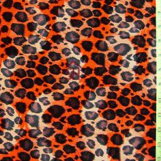 Safari Exotics Velvet Leopard Skin Print Spandex Way Stretch/Per Yard) Mulitple Colours (Images may be distorted/slightly out of focus due to the computer screen. Leopard Print Fabric, Colour Images, Spandex Fabric, Holographic, Animal Print Rug, Safari, Exotic, Things To Come, Velvet
