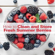 erdbeeren lagern tipps und tricks f r l nger frische erdbeeren pinterest lagern erdbeeren. Black Bedroom Furniture Sets. Home Design Ideas