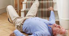 Cómo prevenir caídas en la tercera edad: Las caídas provocan lesiones y fracturas importantes que en los adultos mayores generan una larga y difícil rehabilitación. Los ancianos muchas veces las aceptan como parte del envejecimiento y no consideran que son situaciones que pueden prevenirse.