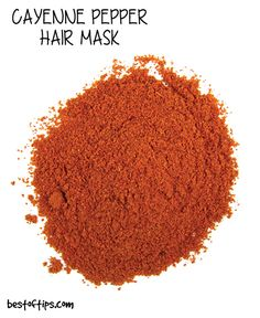 You may have heard of cayenne pepper benefits for skin and health, but ever thought of its hair benefits? Cayenne pepper is said to promote hair growth; though it has not been scientifically proven to do so- yet many swear by it having tried and tested the wonder spice. Here I am with an easy …