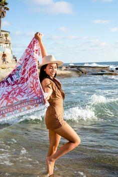 Summertime love & escape in your hometown - SKOVA Beach Towel, Summertime, Cover Up, Goals, Travel, Dresses, Fashion, Beach Blanket, Vestidos