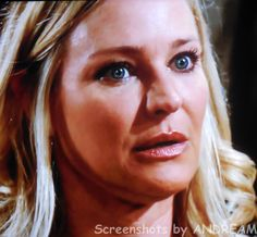 Sharon is horrified when Dylan tells her that the only way she can escape prosecution would be if she checks herself into a psychiatric facility.