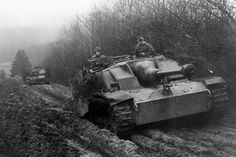 StuG III Ausf G. | WW2 tanks | Flickr