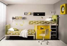 베스트 집꾸미기   시스템가구-학생방,자녀방,아이방,공부방,원룸,직장인 예쁜방 인테리어 꾸미기(블루) - Daum 카페