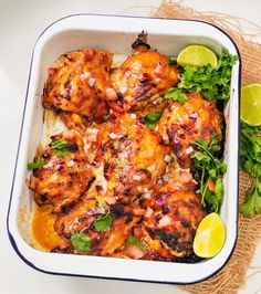 Healthy Cooking, Healthy Eating, Cooking Recipes, Healthy Recipes, Healthy Meals, Spicy Pepper Recipe, Pepper Recipes, Grilled Chicken Breast Recipes, Chicken Recipes