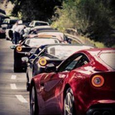 POWERED BY SIEGI TOURS Summer Special, Tours, Car, Sports, Oktoberfest, Automobile, Sport, Vehicles, Cars