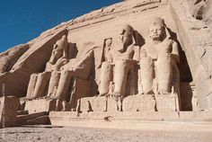 Try Egypt nile cruises holiday packages between Luxor and Aswan, which gives you a great way to relax on the river Nile in Egypt and discover Egypt on an memorable Nile cruise holiday package. Holidays In Egypt, Past Life Memories, Egypt Culture, Visit Egypt, Nile River, Egypt Travel, Ancient Egypt, Mount Rushmore, Cruise
