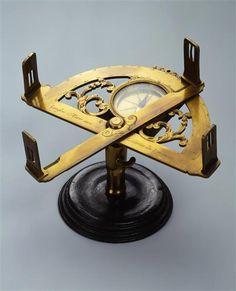 antique astronomy tools - photo #6
