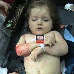Stop killing innocent people please