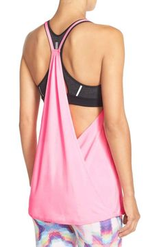 664ab4b1a3 Bikini Bottoms Sale | Athleta - Free Shipping on $50 | swimwear ...