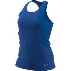 Regata Nike Run Feminina Nike Dri Fit, Athletic Tank Tops, Women, Fashion, Nike Tank, Women Nike, Sweater Hoodie, Jacket, Moda